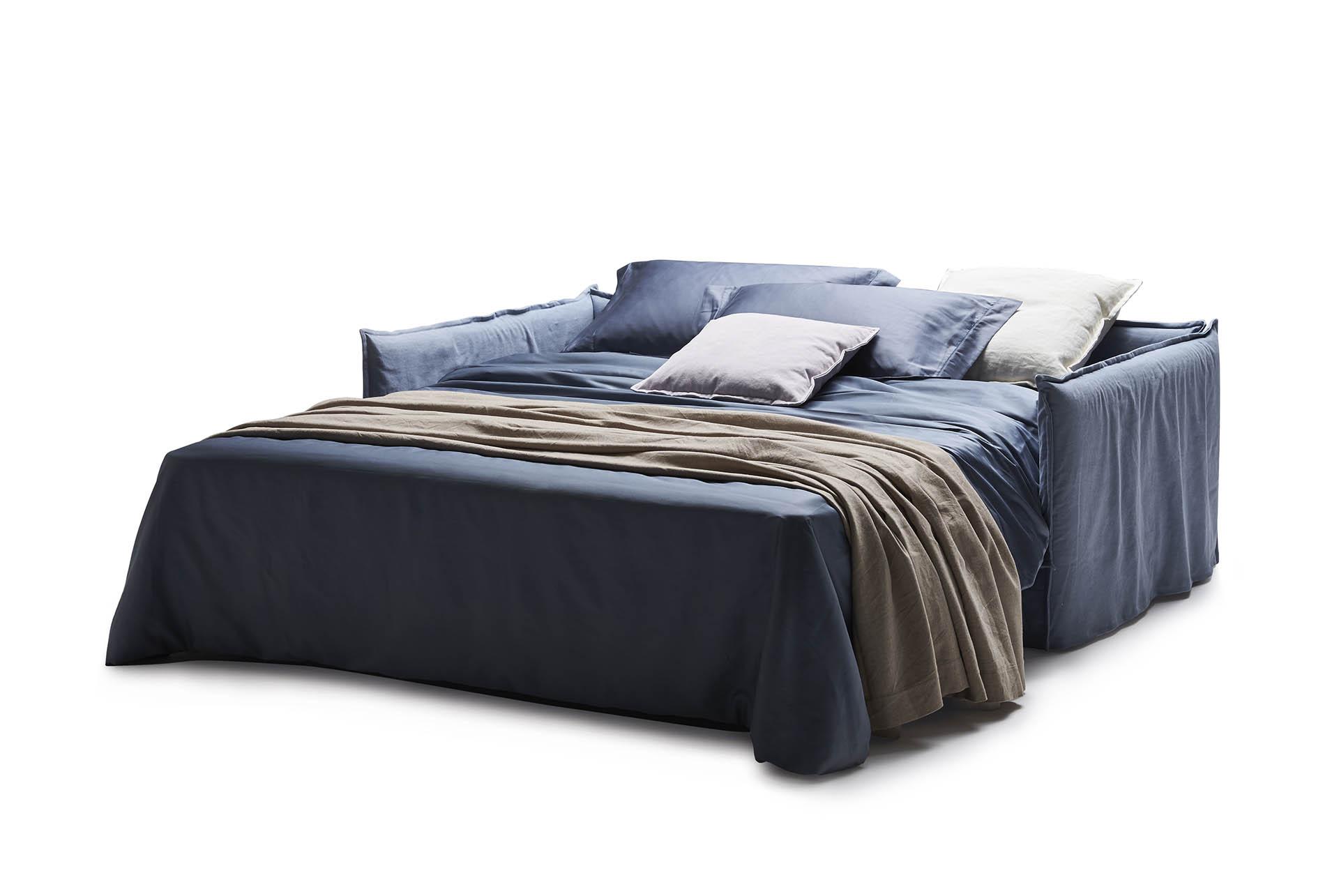 milano bedding divano letto clarke. Black Bedroom Furniture Sets. Home Design Ideas