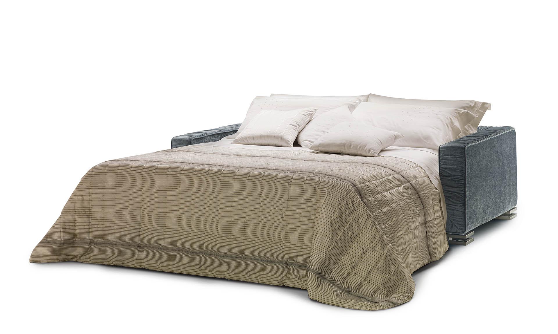 milano bedding divano letto garrison. Black Bedroom Furniture Sets. Home Design Ideas