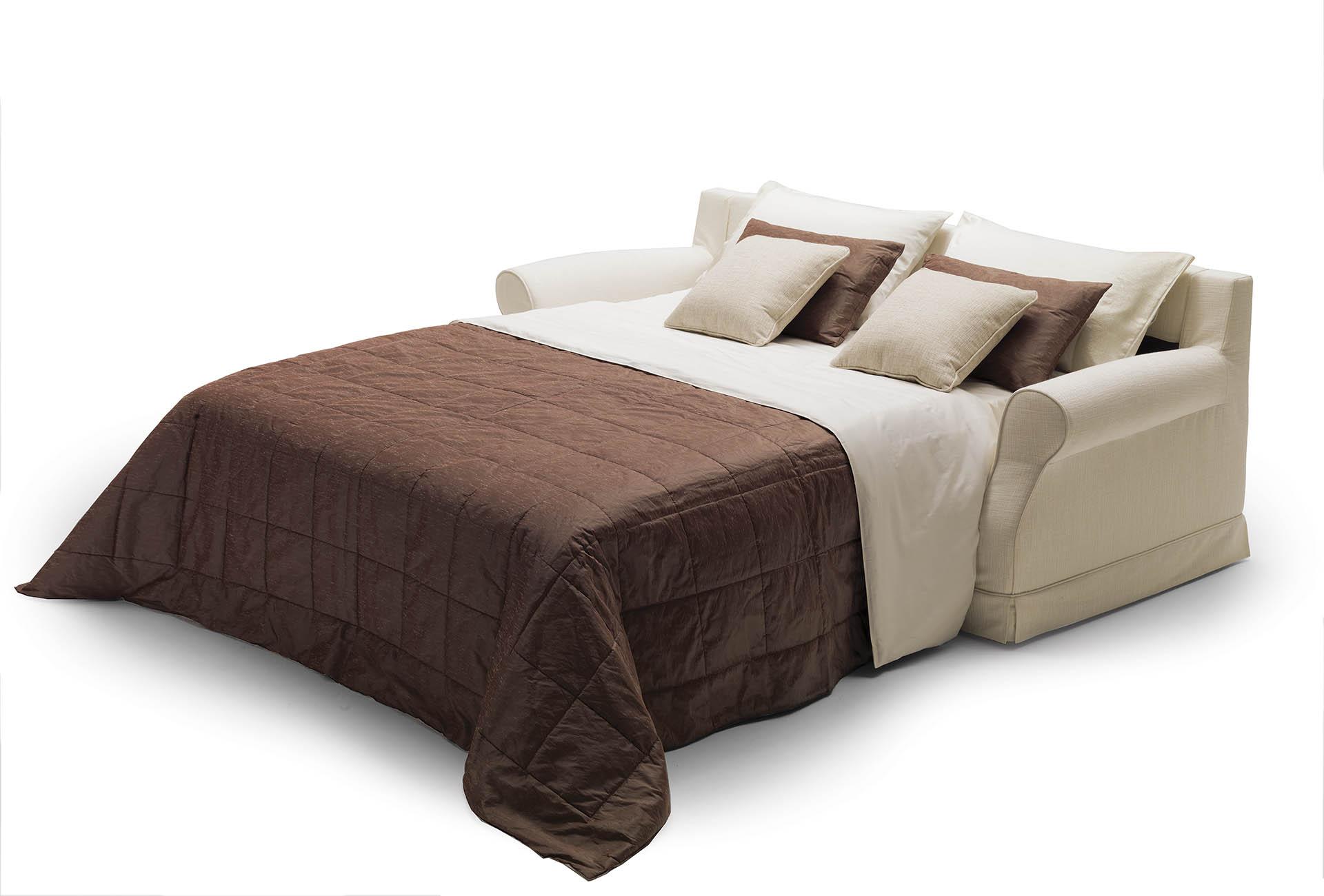 milano bedding divano letto gordon. Black Bedroom Furniture Sets. Home Design Ideas