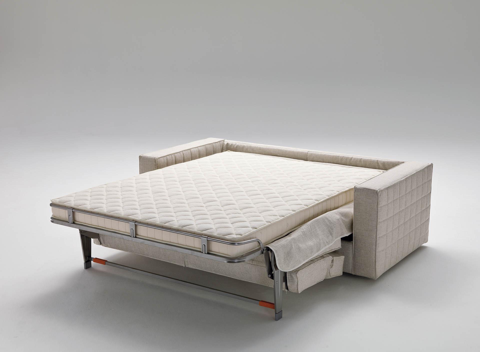 milano bedding divano letto gran lit. Black Bedroom Furniture Sets. Home Design Ideas
