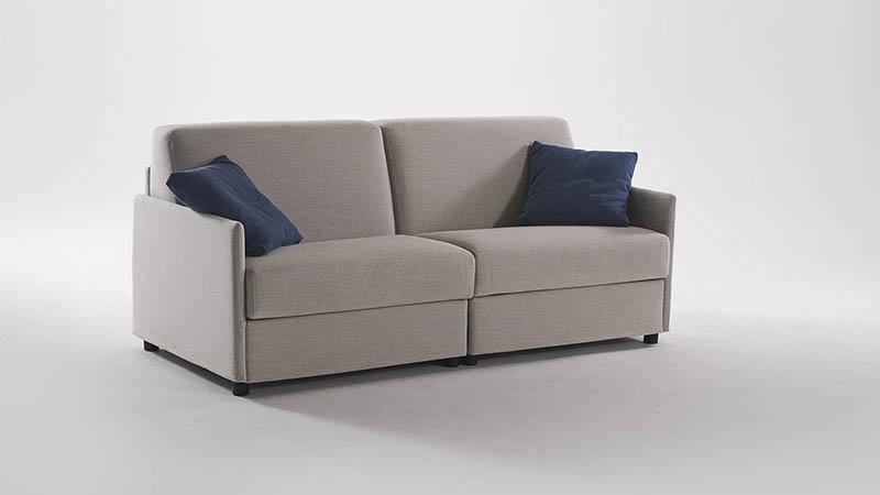 Divani Letto Sofa Catalogo.Milano Bedding