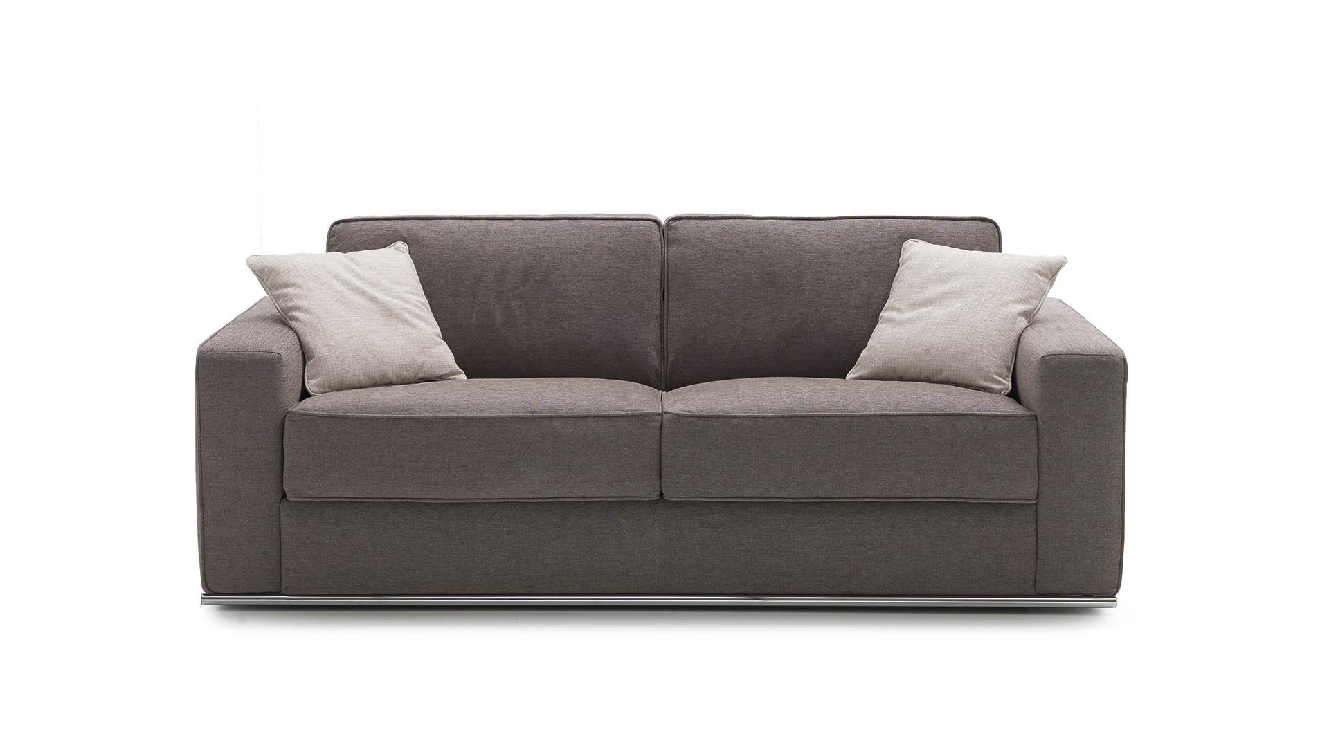 milano bedding divano letto prince. Black Bedroom Furniture Sets. Home Design Ideas