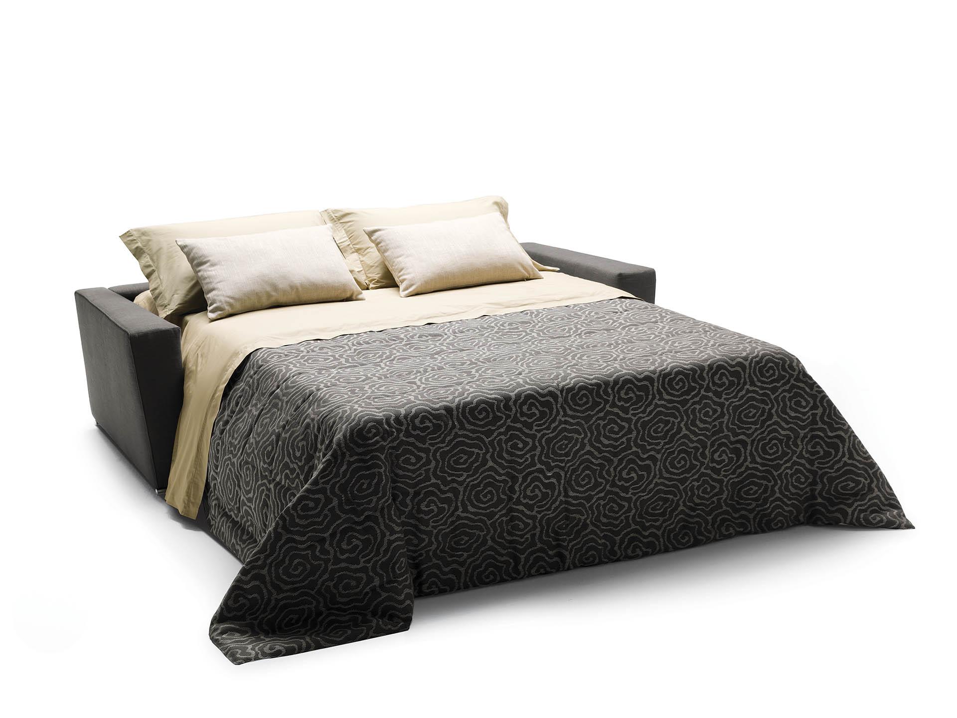 milano bedding divano letto shorter. Black Bedroom Furniture Sets. Home Design Ideas